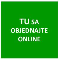 objednajte sa online